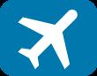 Flights Informaton